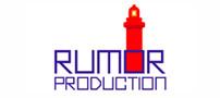 rumor production
